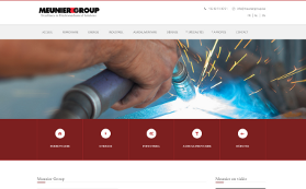Meunier Group